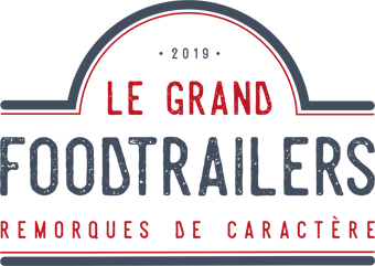 Le Grand Foodtrailers